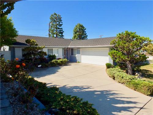 Photo of 28739 Plainfield Drive, Rancho Palos Verdes, CA 90275 (MLS # PW21101861)