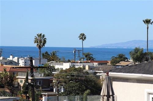 Photo of 1207 10th Street, Hermosa Beach, CA 90254 (MLS # SB21038861)