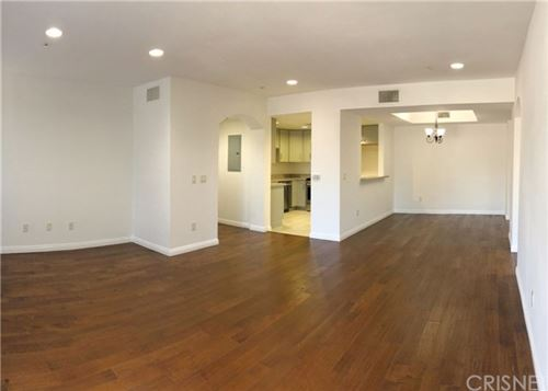 Tiny photo for 6800 Corbin Avenue #109, Reseda, CA 91335 (MLS # SR20000861)