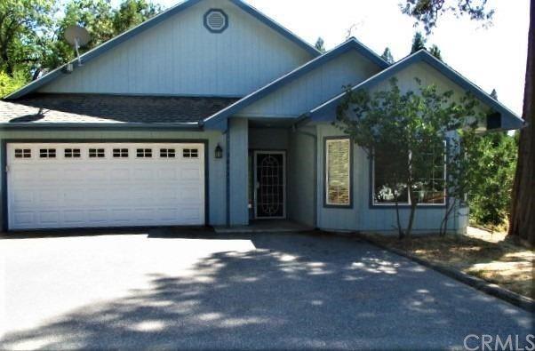 36111 Popi Poyah, North Fork, CA 93643 - #: FR20161861