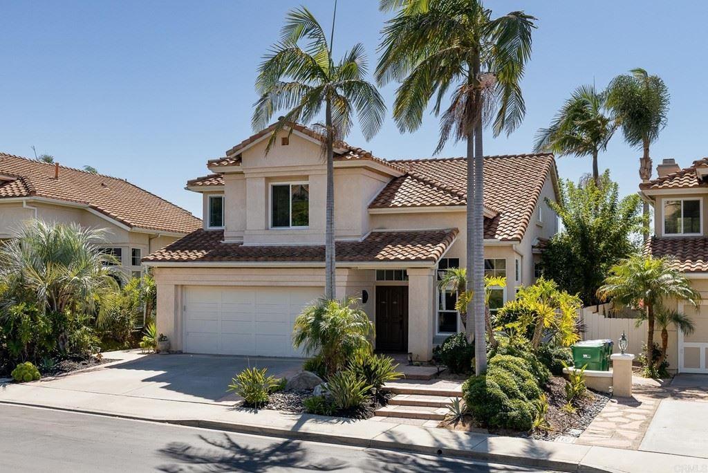 2335 Terraza Guitara, Carlsbad, CA 92009 - MLS#: NDP2111861