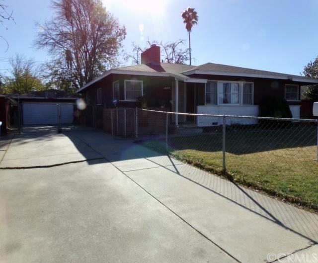 6032 GRAND Avenue, Riverside, CA 92504 - MLS#: OC21190861