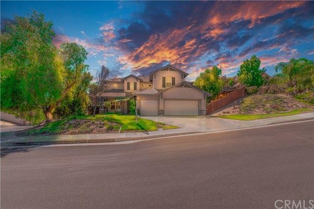 41925 Dahlias Way, Murrieta, CA 92562 - MLS#: SW20146861
