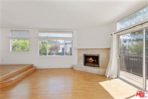 Photo of 4277 COLDWATER CANYON Avenue #1, Studio City, CA 91604 (MLS # 19512862)