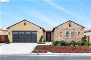 Photo of 1906 Miwok Ave, Brentwood, CA 94513 (MLS # 40856862)