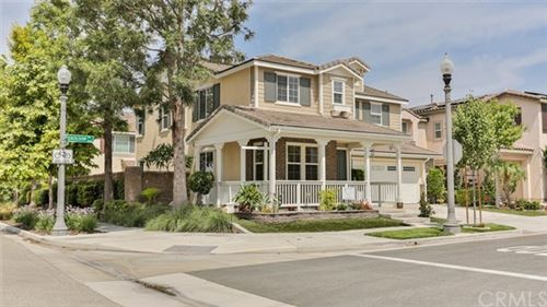 Photo of 14618 Excelsior Avenue, Chino, CA 91710 (MLS # CV20124862)