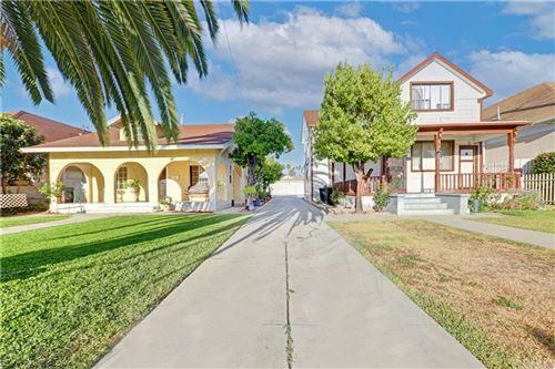 Photo of 1926 Eastlake Avenue, Los Angeles, CA 90031 (MLS # DW21126862)