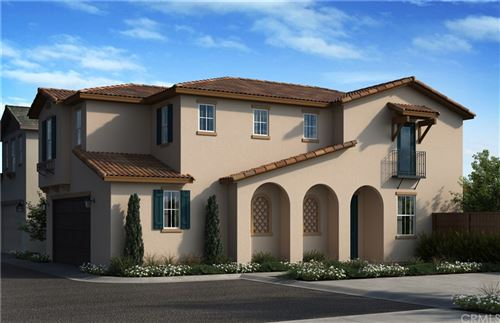 Photo of 1650 Coral Bells Place, Upland, CA 91784 (MLS # IV21221862)