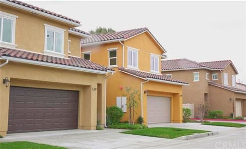 Photo of 13210 Sunny Sage Lane #1, Garden Grove, CA 92844 (MLS # OC20139862)