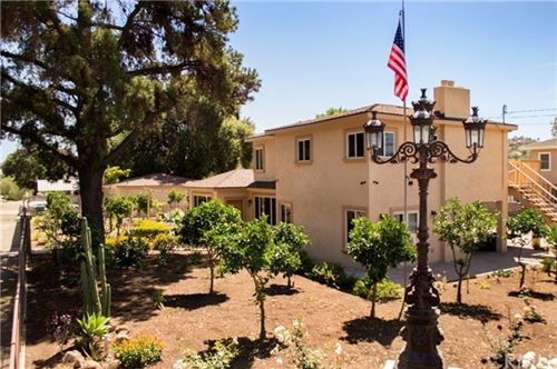 Photo of 10301 Randall Street, Orange, CA 92869 (MLS # OC21042862)
