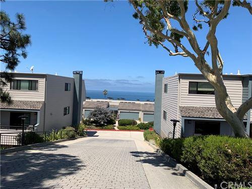 Photo of 448 Palos Verdes Blvd, Redondo Beach, CA 90277 (MLS # PV20094862)