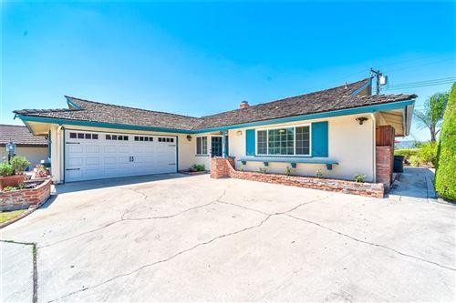 Photo of 321 Latchwood Lane, La Habra, CA 90631 (MLS # PW20154862)