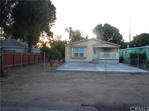 Photo of 32799 Central Street, Wildomar, CA 92595 (MLS # SW20103862)