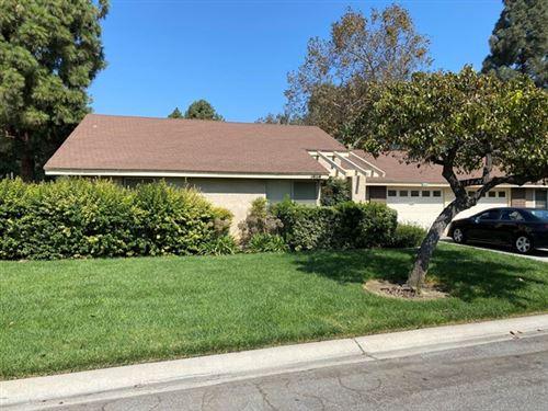 Photo of 14114 Village 14, Camarillo, CA 93012 (MLS # V1-1862)