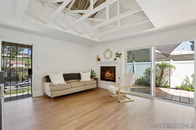 Photo of 1259 Evergreen Dr, Cardiff by the Sea, CA 92007 (MLS # 200038862)