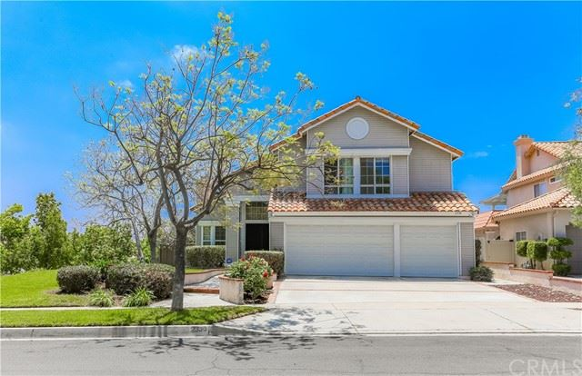 2330 Saldina Circle, Corona, CA 92879 - MLS#: IG21099862