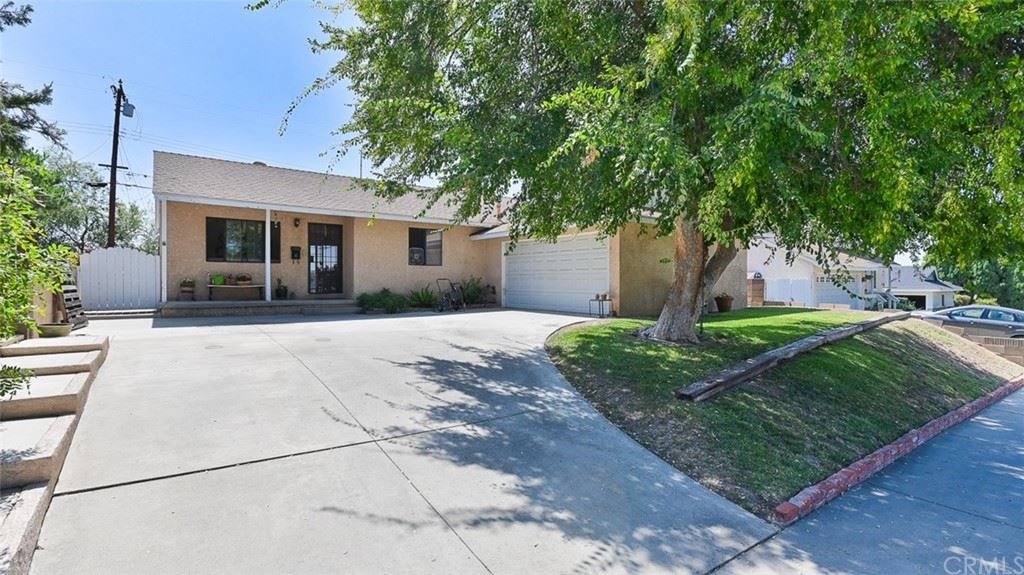 14822 Rayfield Drive, La Mirada, CA 90638 - MLS#: IG21168862
