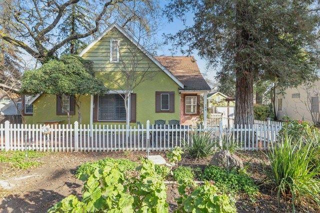 144 Loma Vista Way, Modesto, CA 95354 - MLS#: ML81823862