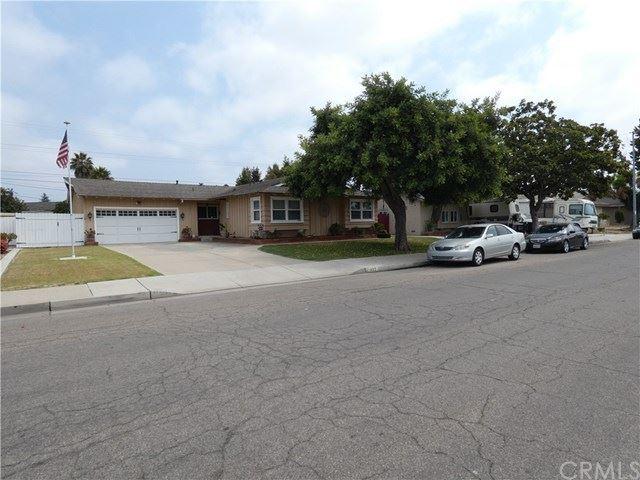 1422 N School Street, Santa Maria, CA 93454 - MLS#: PI20179862