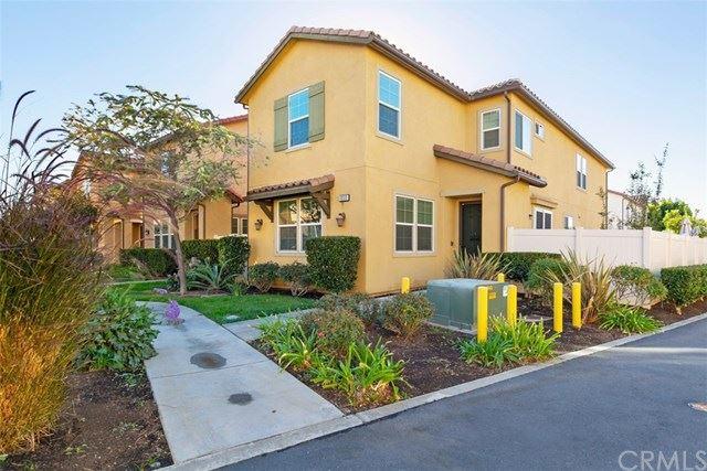 10510 Ponderosa Circle, Santa Fe Springs, CA 90670 - MLS#: RS20242862