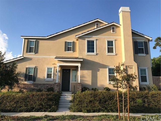 9892 La Vine Court, Rancho Cucamonga, CA 91701 - MLS#: TR20066862