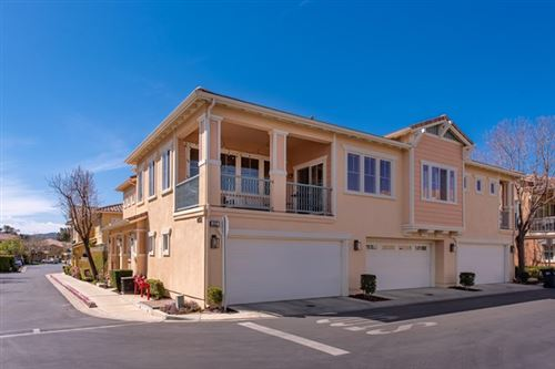 Photo of 4152 Orontes Way #A, Simi Valley, CA 93063 (MLS # 221001863)