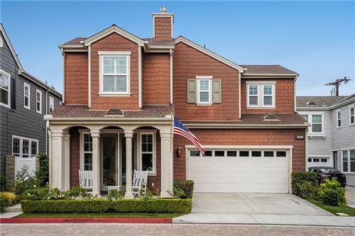Photo of 2317 Half Moon Lane, Costa Mesa, CA 92627 (MLS # LG21211863)