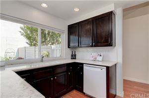 Tiny photo for 13 Amber, Aliso Viejo, CA 92656 (MLS # OC19173863)