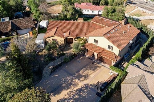 Photo of 1238 Margarita Drive, Fullerton, CA 92833 (MLS # OC21220863)