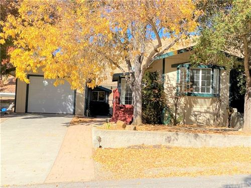 Photo of 4087 Longview Lane, Paso Robles, CA 93446 (MLS # PI20245863)