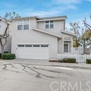Photo of 101 Tea Lane, Brea, CA 92821 (MLS # PW20022863)