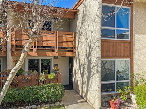 Photo of 3711 Country Club Drive #1, Long Beach, CA 90807 (MLS # PW21013863)