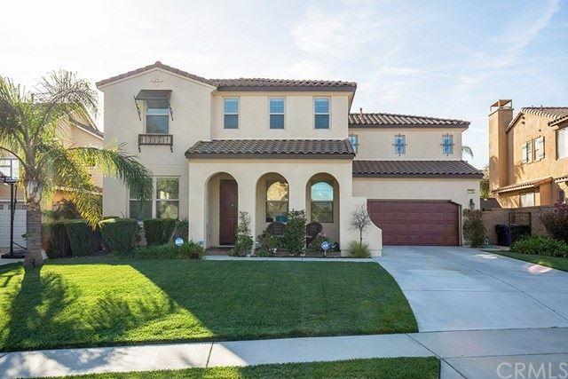 7112 Acorn Place, Rancho Cucamonga, CA 91739 - MLS#: CV20102863