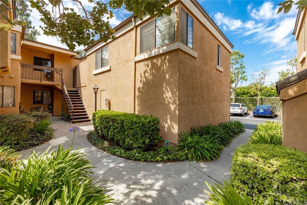 16962 Westwood Lane #16, Huntington Beach, CA 92647 - MLS#: LG21178863