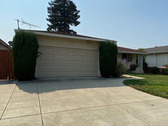 6066 Prince Drive, San Jose, CA 95129 - MLS#: ML81816863