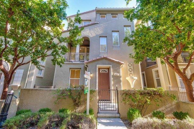 3028 Mary Helen Lane, San Jose, CA 95136 - #: ML81826863