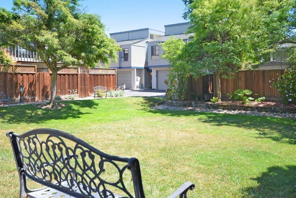 1507 Hidden Terrace Court, Santa Cruz, CA 95062 - MLS#: ML81847863
