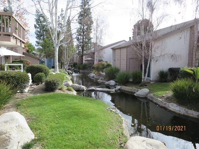 26701 Quail Creek #157, Laguna Hills, CA 92656 - #: OC21012863