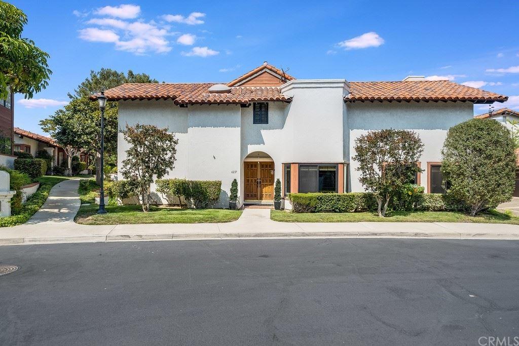 6237 Riviera Circle, Long Beach, CA 90815 - MLS#: PW21156863