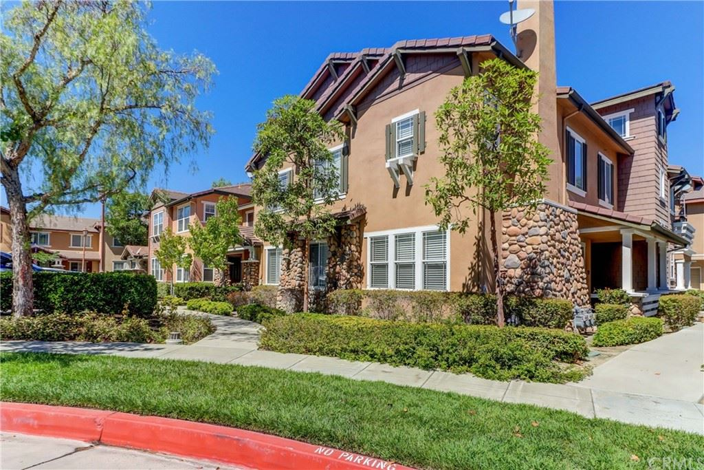 27 Chadron Circle, Ladera Ranch, CA 92694 - MLS#: PW21203863