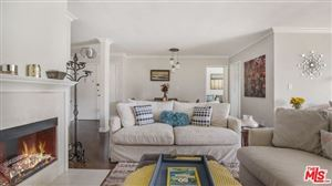 Photo of 930 3RD Street #201, Santa Monica, CA 90403 (MLS # 19484864)