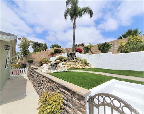 Tiny photo for 5572 Raintree Street, Yorba Linda, CA 92886 (MLS # IG21098864)
