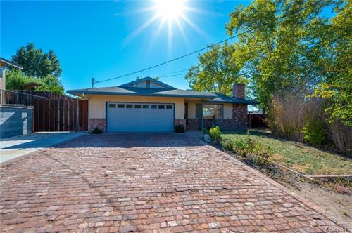 Photo of 730 Tanner Drive, Paso Robles, CA 93446 (MLS # NS21225864)