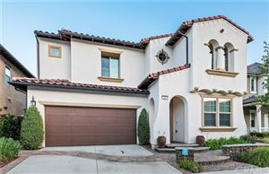 Photo of 26 Lucido St, Rancho Mission Viejo, CA 92694 (MLS # OC19178864)