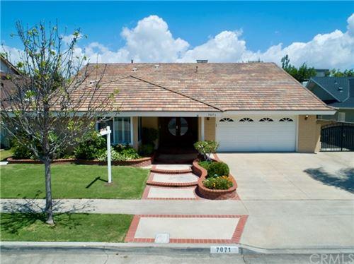 Photo of 7071 Bluesails Drive, Huntington Beach, CA 92647 (MLS # OC20084864)