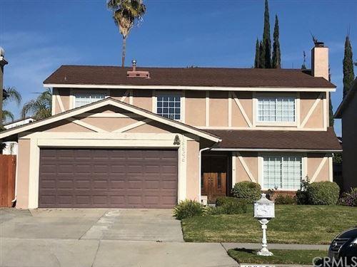 Photo of 19965 Strathern Street, Winnetka, CA 91306 (MLS # OC21003864)