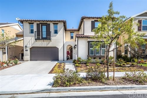Photo of 20819 Red Sky Court, Saugus, CA 91350 (MLS # OC21079864)