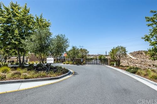 Tiny photo for 20819 Red Sky Court, Saugus, CA 91350 (MLS # OC21079864)