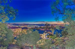 Photo of 22425 Mission Hills Lane, Yorba Linda, CA 92887 (MLS # PW18276864)