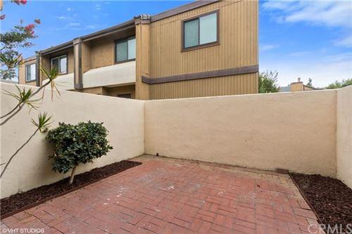 Tiny photo for 1381 S Walnut Street #2103, Anaheim, CA 92802 (MLS # TR20137864)